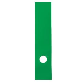 Copridorso CDR P - PVC adesivo - verde - 7x34