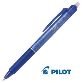 Penna a sfera a scatto Frixionball Clicker - punta 0