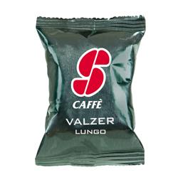 Capsula caffE' - Valzer - Essse CaffE'