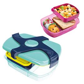Lunch Box Picnik Easy - modello origins - 1