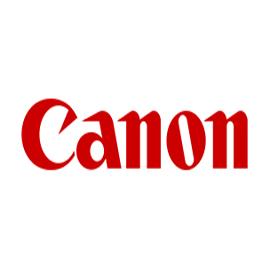 Canon - Toner - Giallo - 2801B002 - 38.000 pag
