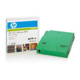 Hp - Cartuccia dati - C7974A - 1