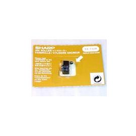 Sharp - Tampone inchiostrato - Nero - EA732R