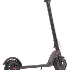 Vivobike E-scooter S3