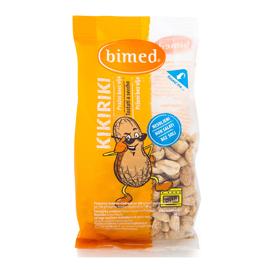 Anacardi - 150 gr - Bimed