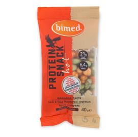 Protein Snack Hot -  40 gr - Bimed