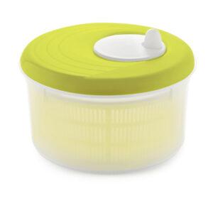 Centrifuga per insalata Home - diam. 26 cm