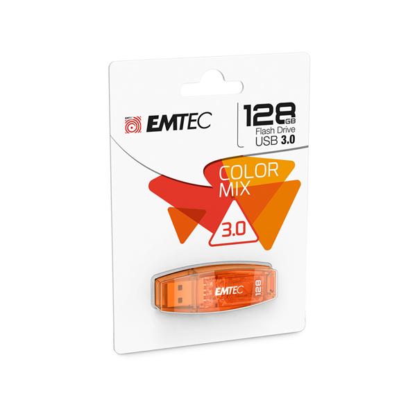 Emtec - USB - C410